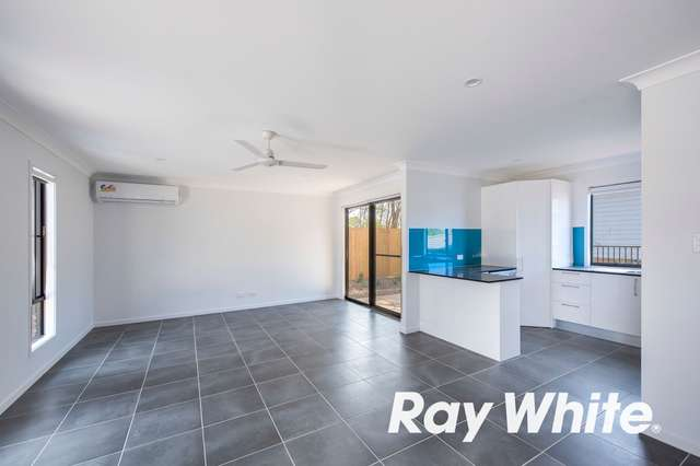 Units 1-10, 41-43 Laughlin Street, Kingston QLD 4114