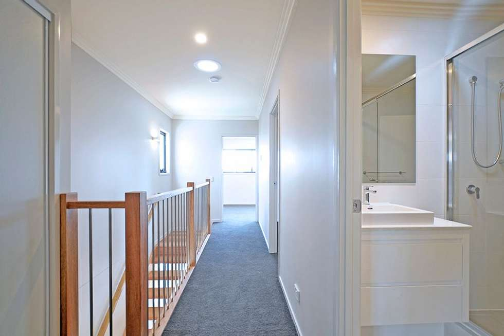 Fifth view of Homely townhouse listing, 48/19 Governor Terrace, Murarrie QLD 4172