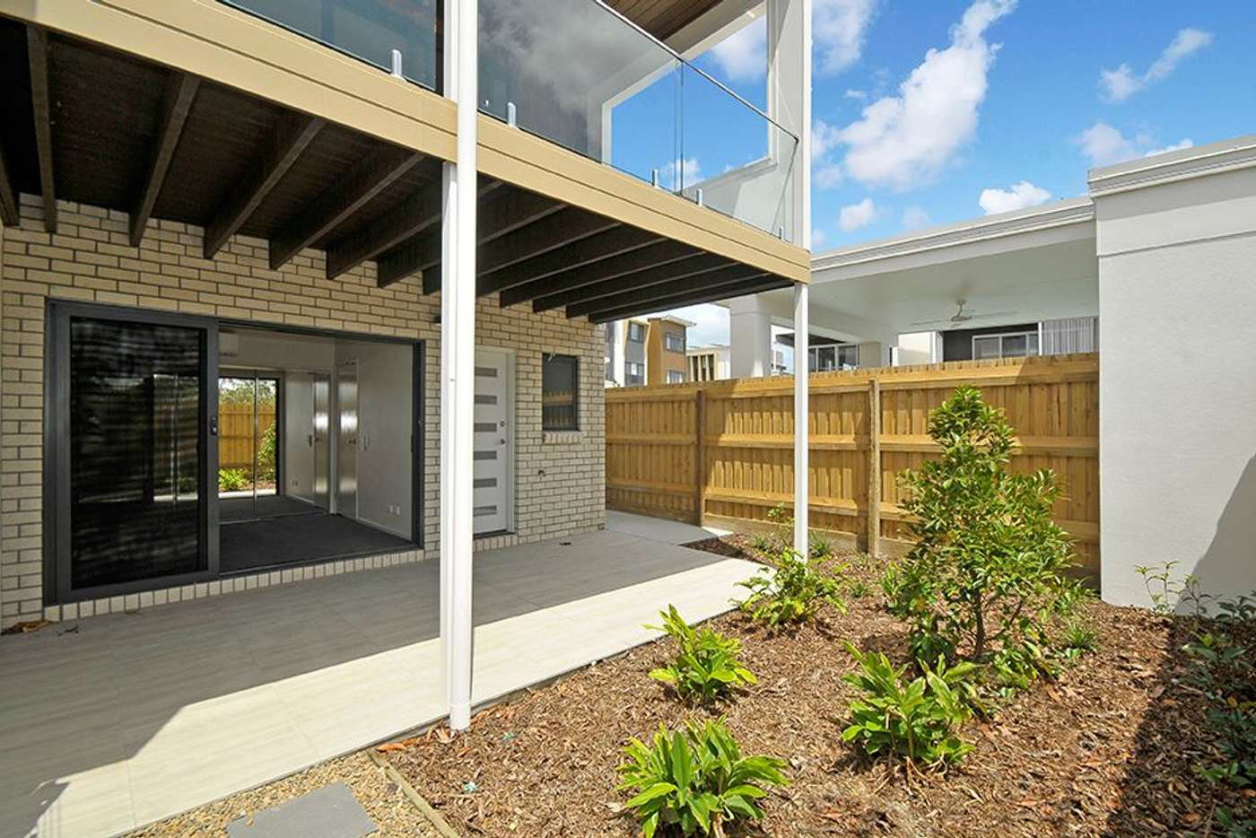 Seventh view of Homely townhouse listing, 48/19 Governor Terrace, Murarrie QLD 4172