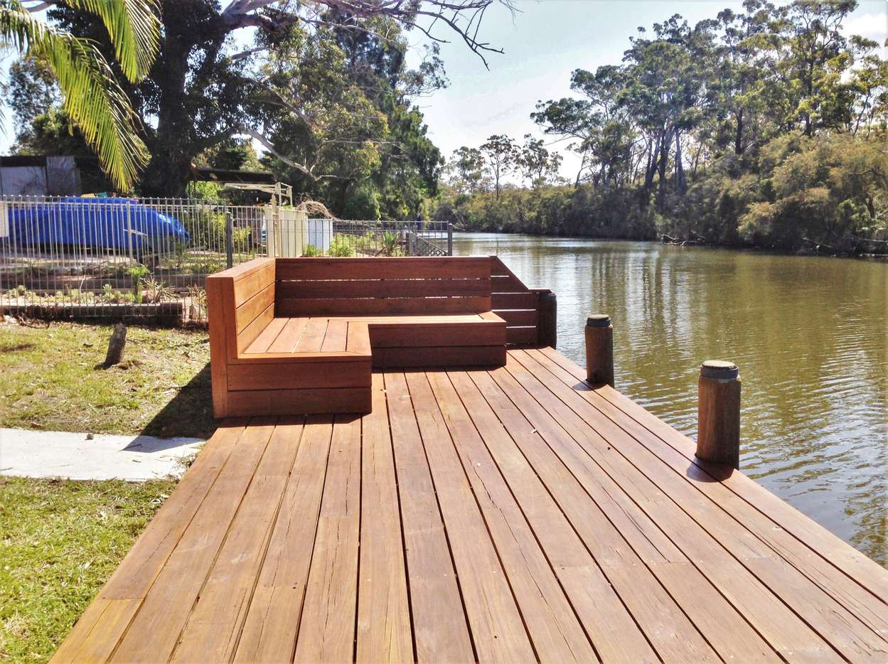 Main view of Homely house listing, 71 Birdwood Drive, Blue Haven, NSW 2262