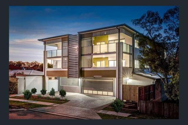 6/48 Jerrold Street, Sherwood QLD 4075