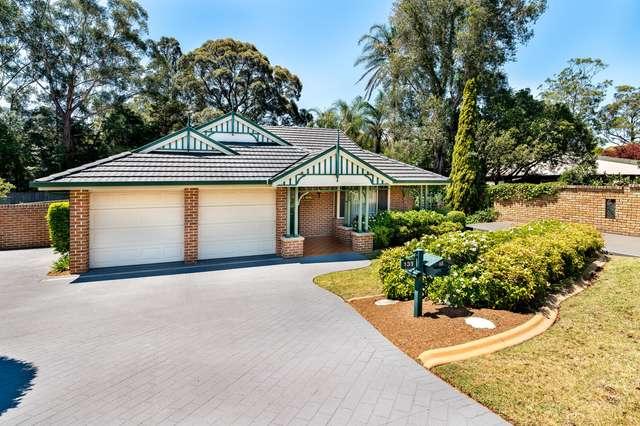 131 Jasmine Drive, Bomaderry NSW 2541