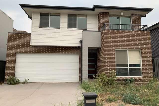 10 Loura Street, Schofields NSW 2762