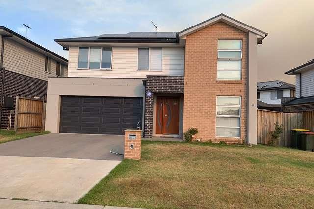 34 Pomeroy Street, Schofields NSW 2762