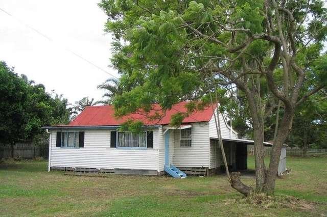 1458 Wynnum Road, Tingalpa QLD 4173