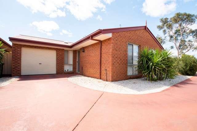 3/8 Council Street, Moama NSW 2731