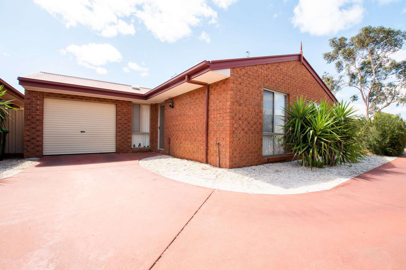 Main view of Homely unit listing, 3/8 Council Street, Moama NSW 2731