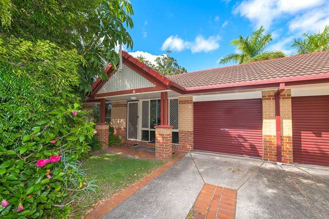 71/125 Hansford Road, Coombabah QLD 4216