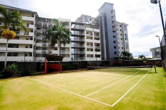 42/11-17 Stanley Street, Townsville City QLD 4810