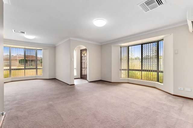 7A Bruning Road, Manning WA 6152