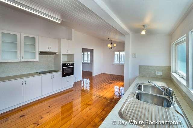 113 Livingstone Street, Berserker QLD 4701
