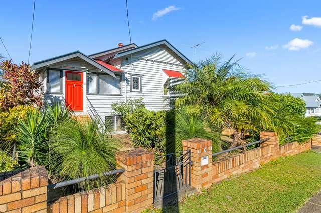 6 Stephens Street, Annerley QLD 4103