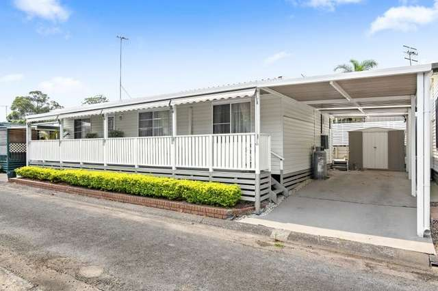 62 Charlotte Place, Kincumber NSW 2251