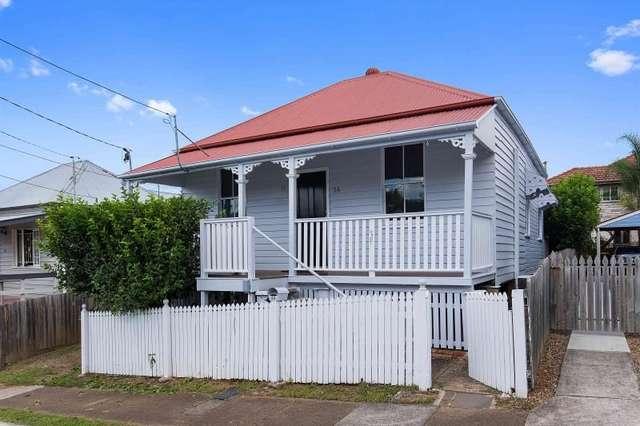 24 Martha Street, Paddington QLD 4064
