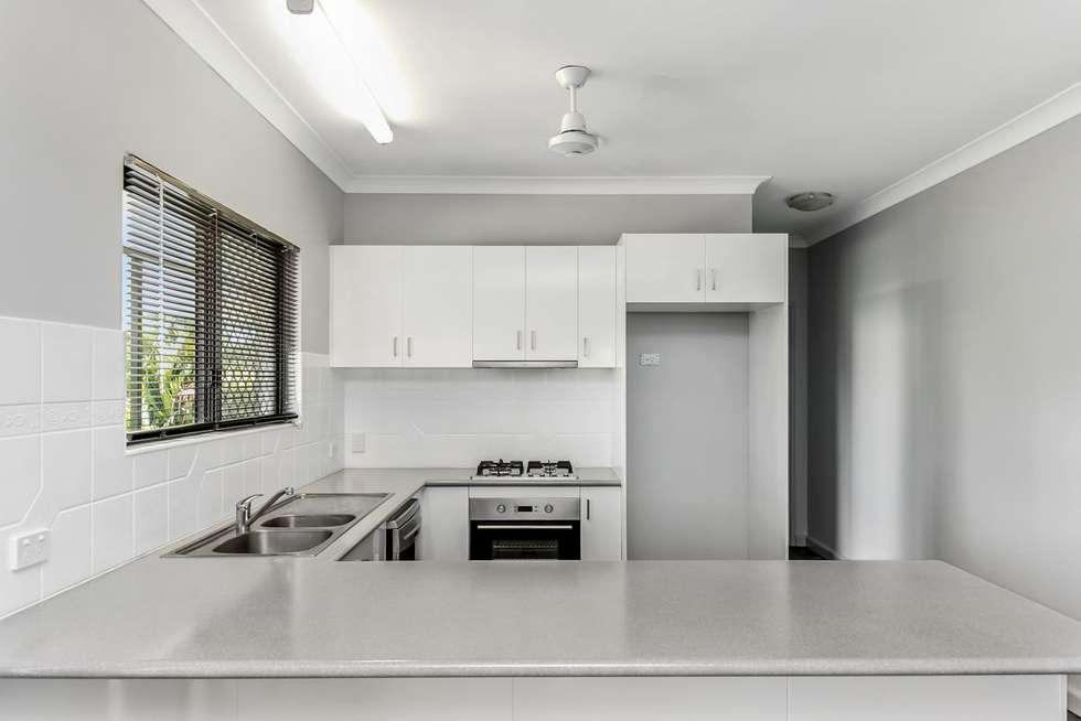 Third view of Homely house listing, 2 Broadbent Street, Parap NT 820