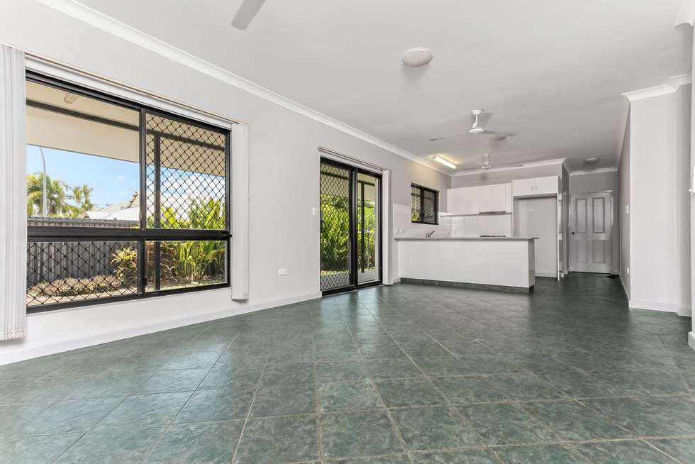 Fourth view of Homely house listing, 2 Broadbent Street, Parap NT 820
