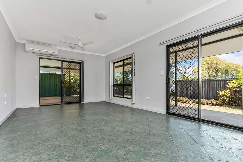 Fifth view of Homely house listing, 2 Broadbent Street, Parap NT 820