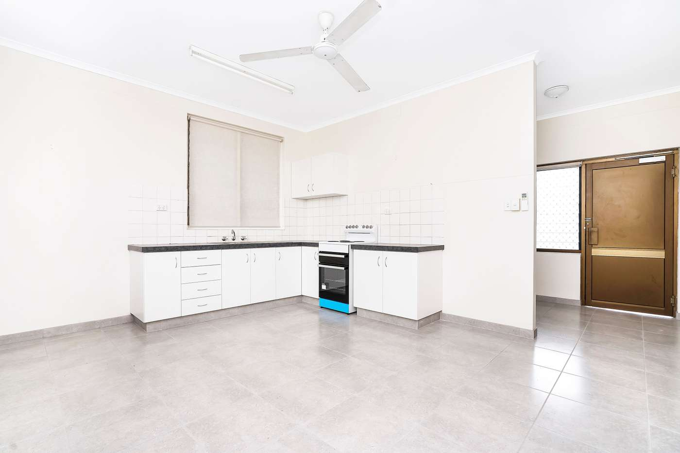 Main view of Homely unit listing, 3/48 Progress Drive, Nightcliff, NT 810