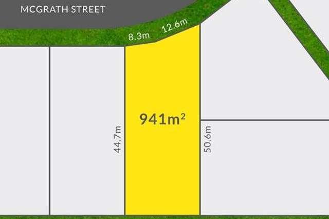 32 McGrath Street, Waterford West QLD 4133