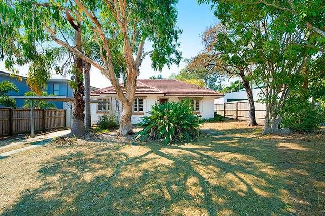 42 Gotha Street, Camp Hill QLD 4152