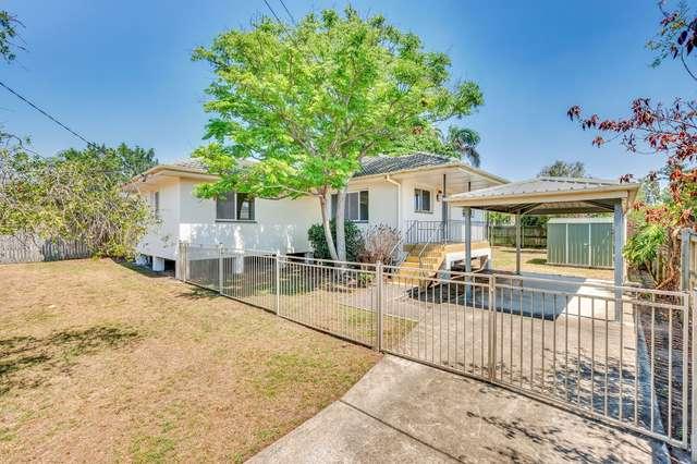 118 Lorikeet Street, Inala QLD 4077