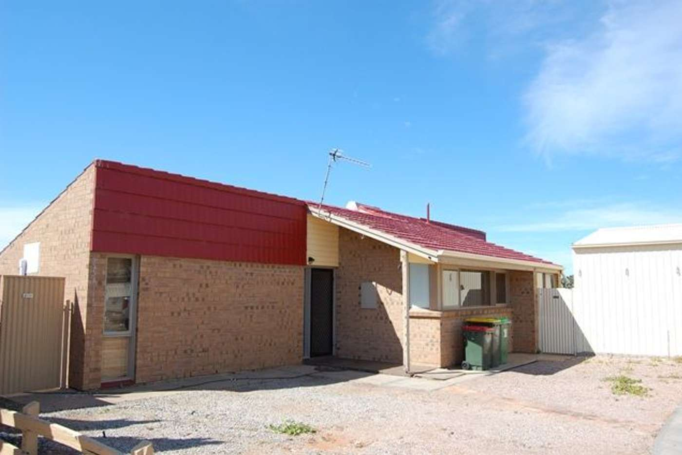 Main view of Homely house listing, 8 Hobbs Court, Port Augusta West SA 5700