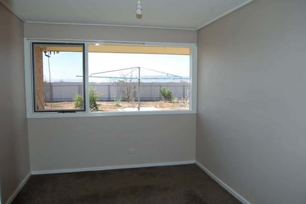 Fourth view of Homely house listing, 8 Hobbs Court, Port Augusta West SA 5700