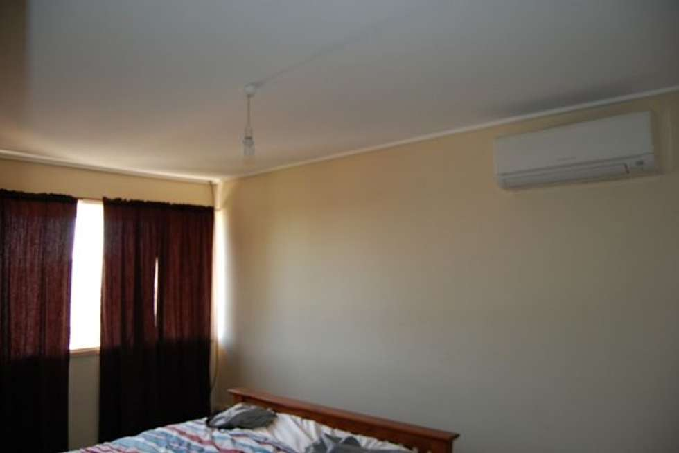 Fifth view of Homely house listing, 8 Hobbs Court, Port Augusta West SA 5700
