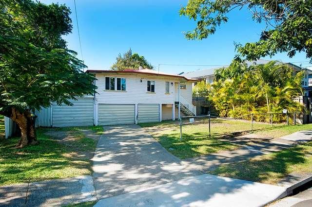 36 Brown Street, Camp Hill QLD 4152