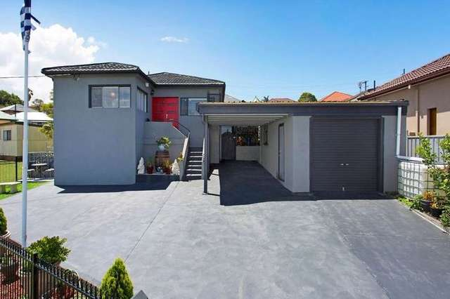89 Shellharbour Road, Port Kembla NSW 2505