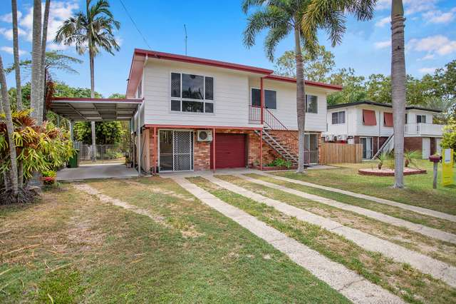 12 Maguire Street, Andergrove QLD 4740