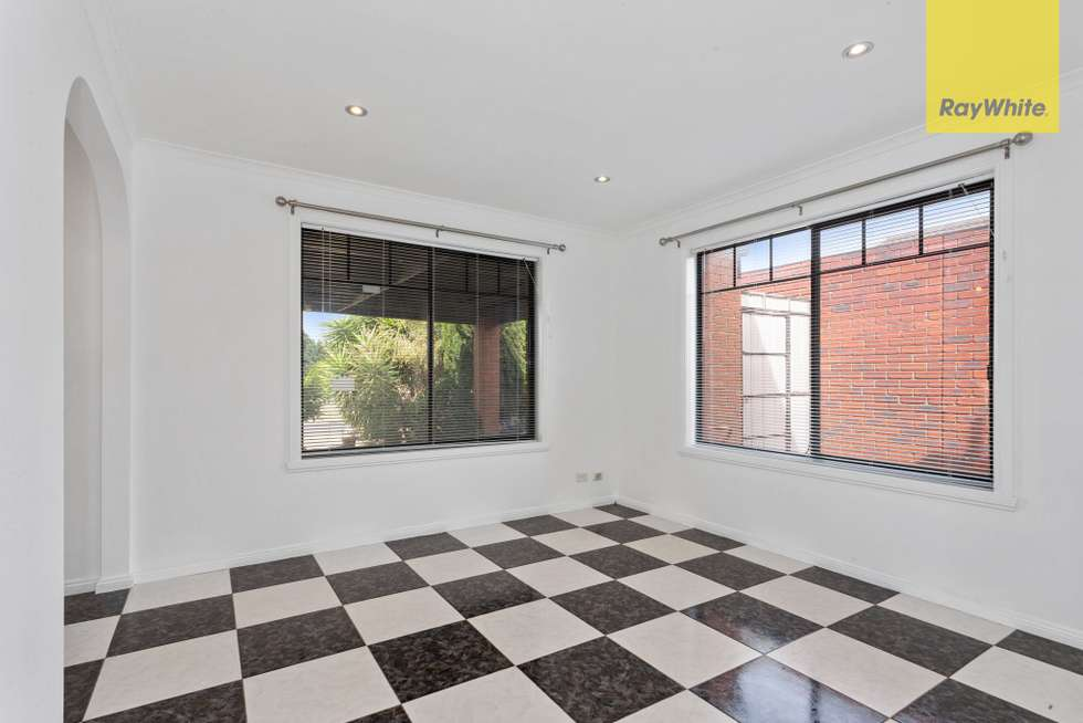 Third view of Homely house listing, 18 Dulcify Court, Keilor Downs VIC 3038
