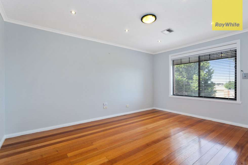 Fifth view of Homely house listing, 18 Dulcify Court, Keilor Downs VIC 3038