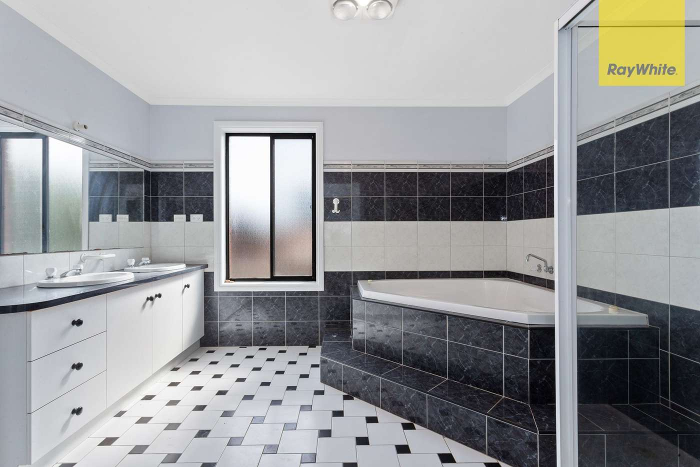 Seventh view of Homely house listing, 18 Dulcify Court, Keilor Downs VIC 3038
