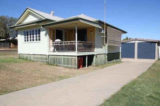 17 Friend Street, Barney Point QLD 4680