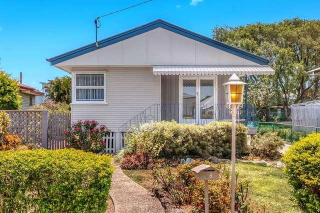 28 Frankit Street, Wavell Heights QLD 4012