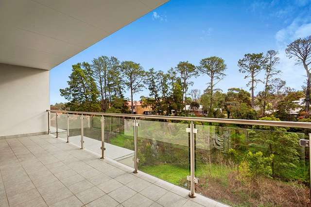 32/259 Canterbury Road, Forest Hill VIC 3131