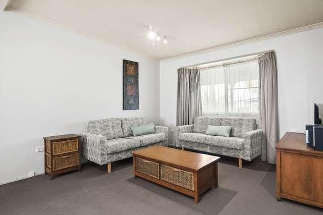 9 Arthur Phillip Drive, Kincumber NSW 2251