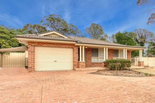 55A Castlereagh Street, Tahmoor NSW 2573