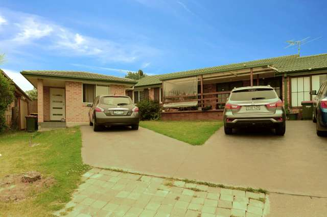 8A Iona Close, St Andrews NSW 2566