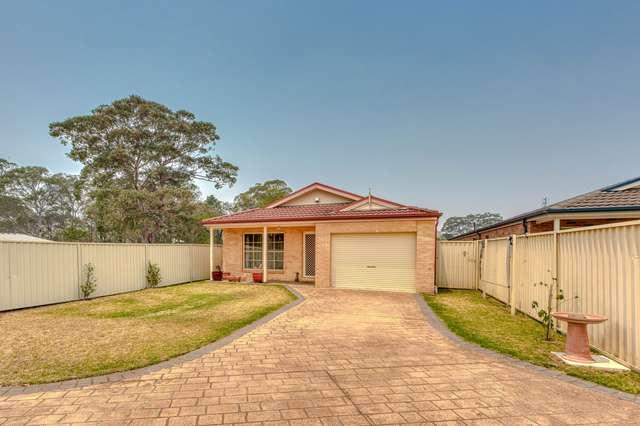 42B King Street, Tahmoor NSW 2573