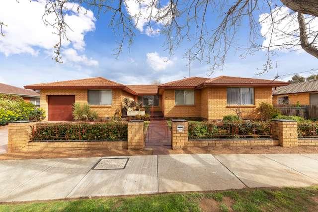14 Albert Street, Queanbeyan NSW 2620