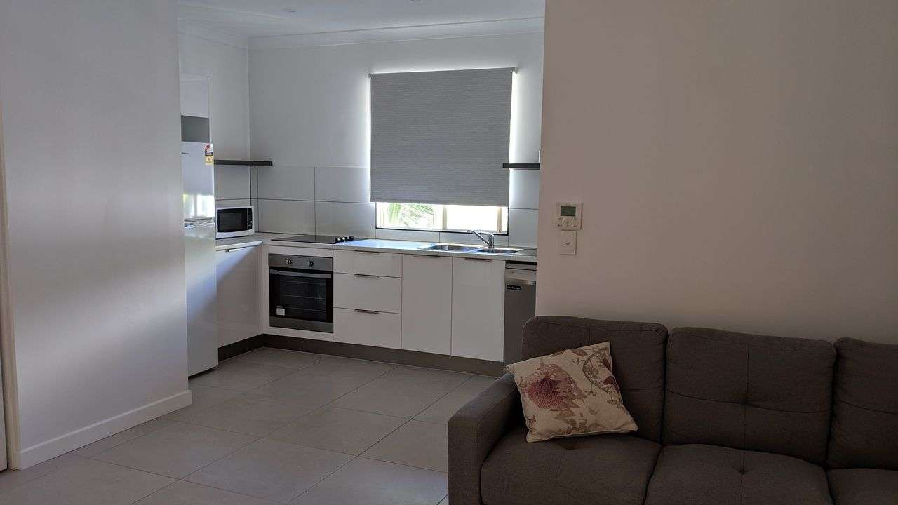 Main view of Homely unit listing, 5/14 Andrews Close, Port Douglas, QLD 4877