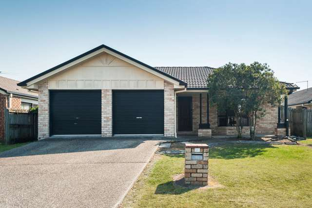 16 Links Avenue, Meadowbrook QLD 4131
