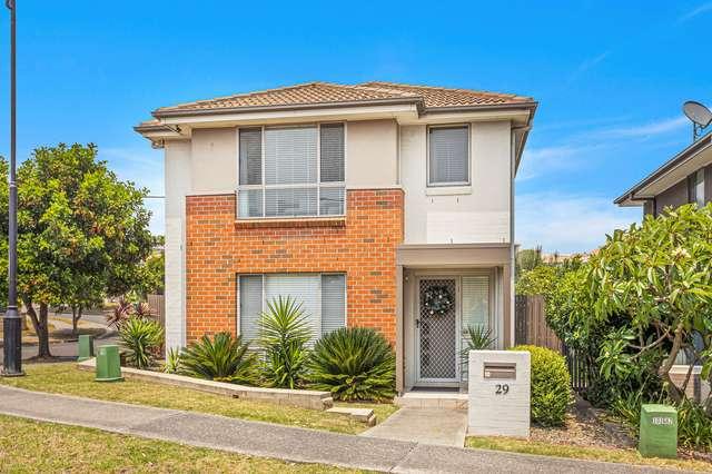 29 Lakewood Boulevard, Flinders NSW 2529