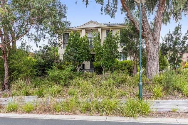 52 Golding Avenue, Rowville VIC 3178