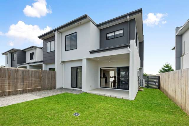 74 Napier Avenue, Mango Hill QLD 4509