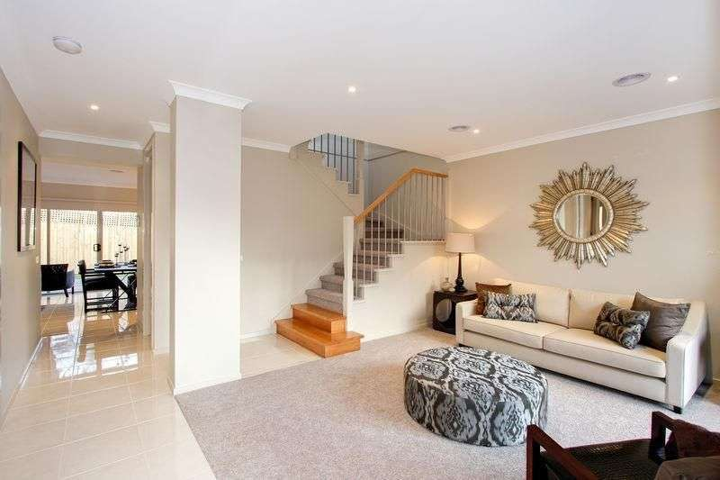 Main view of Homely house listing, 4a Penllyne Avenue, Vermont, VIC 3133