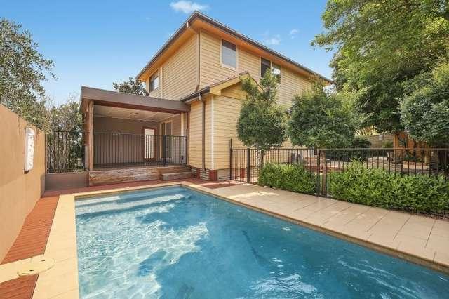 10 Avoca Drive, Kincumber NSW 2251