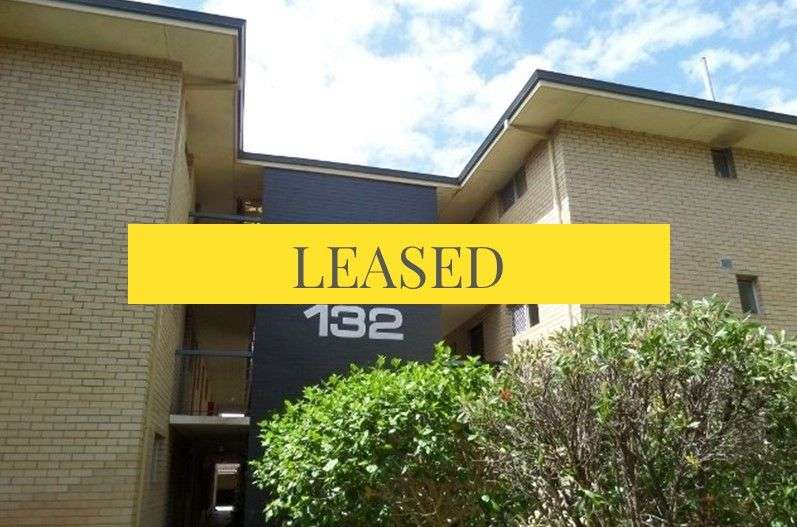 Main view of Homely unit listing, 14/132 Sixth Avenue, Inglewood, WA 6052